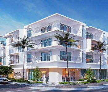 sundream-new-development-home