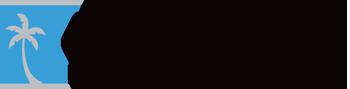 sundream-development-logo