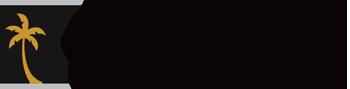 sundream-investment-logo