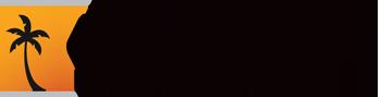 sundream-management-logo